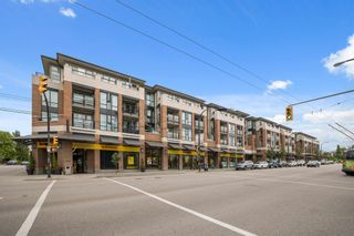 """Photo 22: 404 4550 FRASER Street in Vancouver: Fraser VE Condo for sale in """"CENTURY"""" (Vancouver East)  : MLS®# R2617572"""