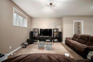 Photo 29: 507 Grandin Drive: Morinville House for sale : MLS®# E4262837