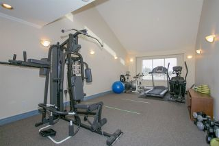 """Photo 20: 212 22150 48 Avenue in Langley: Murrayville Condo for sale in """"Eaglecrest"""" : MLS®# R2508991"""
