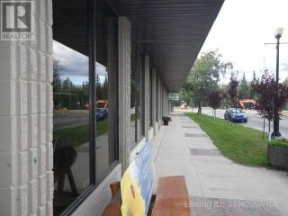 Photo 11: 111 GOVERNMENT ROAD in Hinton: Other for lease : MLS®# AWI34967