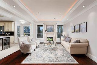 Photo 6: 5151 CALDERWOOD Crescent in Richmond: Lackner House for sale : MLS®# R2315329