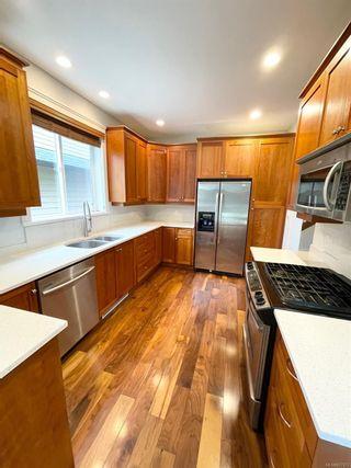 Photo 8: 1012 LIMESTONE Lane in : La Bear Mountain House for sale (Langford)  : MLS®# 877973