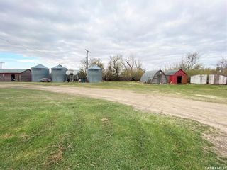 Photo 5: Holbrook Farms in Last Mountain Valley RM No. 250: Farm for sale : MLS®# SK809096