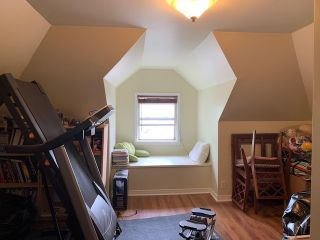 Photo 2: 5 Agnew Street in Amherst: 101-Amherst,Brookdale,Warren Residential for sale (Northern Region)  : MLS®# 202010398