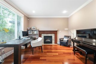 """Photo 6: 1139 W 21ST Street in North Vancouver: Pemberton Heights House for sale in """"Pemberton Heights"""" : MLS®# R2585029"""