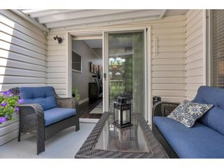 Photo 12: 8 11355 COTTONWOOD Drive in Maple Ridge: Cottonwood MR Townhouse for sale : MLS®# R2605916