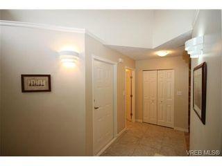 Photo 11: 17 500 Marsett Pl in VICTORIA: SW Royal Oak Row/Townhouse for sale (Saanich West)  : MLS®# 711729