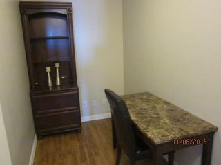 "Photo 11: # 707 1551 FOSTER ST: White Rock Condo for sale in ""SUSSEX HOUSE"" (South Surrey White Rock)  : MLS®# F1325311"