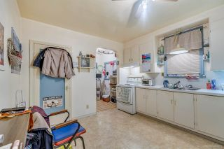 Photo 12: 2933 E 43RD Avenue in Vancouver: Killarney VE House for sale (Vancouver East)  : MLS®# R2145638