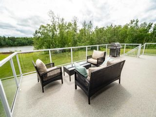 Photo 21: 52111 RGE RD 222: Rural Strathcona County House for sale : MLS®# E4250505