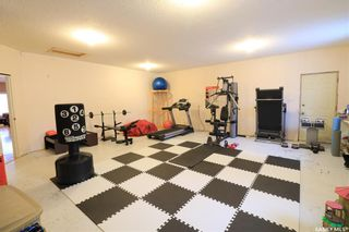 Photo 38: 8 West Park Drive in Battleford: Residential for sale : MLS®# SK833573