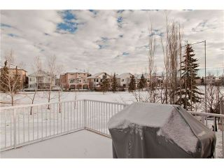 Photo 35: 109 DOUGLASVIEW Rise SE in Calgary: Douglasdale Estates House for sale : MLS®# C4040431