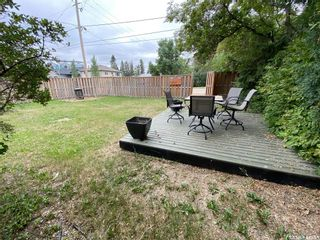 Photo 31: 301 Bell Street in Indian Head: Residential for sale : MLS®# SK867429