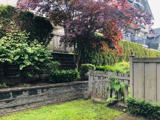 """Photo 4: 9 3065 DAYANEE SPRINGS Boulevard in Coquitlam: Westwood Plateau Townhouse for sale in """"Dayanee Spring"""" : MLS®# R2599107"""