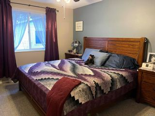 Photo 7: 762 Oribi Dr in : CR Campbell River Central House for sale (Campbell River)  : MLS®# 868727