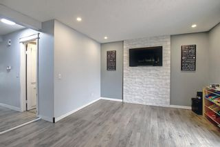 Photo 18: 109 9930 Bonaventure Drive SE in Calgary: Willow Park Row/Townhouse for sale : MLS®# A1101670