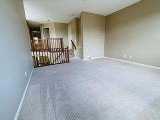 Photo 16: 20942 96A Avenue in Edmonton: Zone 58 House for sale : MLS®# E4249143