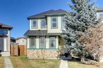 Main Photo: 304 Eversyde Circle SW in Calgary: Evergreen Detached for sale : MLS®# A1156369