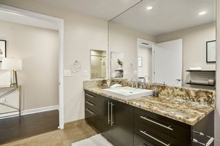 Photo 16: DOWNTOWN Condo for sale : 1 bedrooms : 1262 Kettner Blvd. #704 in San Diego