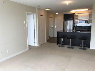 """Photo 9: 2204 2980 ATLANTIC Avenue in Coquitlam: North Coquitlam Condo for sale in """"LEVO"""" : MLS®# R2443452"""