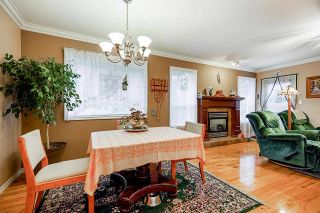 Photo 17: 46157 STONEVIEW Drive in Chilliwack: Promontory House for sale (Sardis)  : MLS®# R2592935