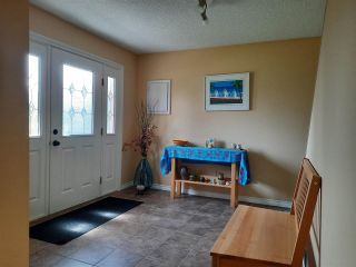 """Photo 22: 8102 WILTSHIRE Place in Delta: Nordel House for sale in """"CANTERBURY HEIGHTS"""" (N. Delta)  : MLS®# R2586961"""