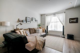 """Photo 6: 66 7686 209 Street in Langley: Willoughby Heights Townhouse for sale in """"KEATON"""" : MLS®# R2620491"""