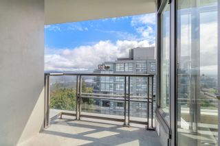 """Photo 11: 1105 9188 UNIVERSITY Crescent in Burnaby: Simon Fraser Univer. Condo for sale in """"ALTAIRE"""" (Burnaby North)  : MLS®# R2617618"""