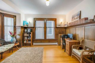 Photo 13: 5872 WALES Street in Vancouver: Killarney VE House for sale (Vancouver East)  : MLS®# R2572865