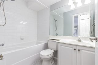 Photo 24: 1204 11 Chaparral Ridge Drive SE in Calgary: Chaparral Apartment for sale : MLS®# A1066729