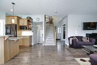 Photo 17: 131 Springmere Drive: Chestermere Detached for sale : MLS®# A1109738