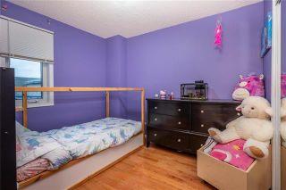 Photo 9: 39 Burdick Place in Winnipeg: Garden Grove Residential for sale (4K)  : MLS®# 1917744