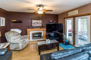 Photo 15: 4112 BARNES Court in Prince George: Charella/Starlane House for sale (PG City South (Zone 74))  : MLS®# R2591856