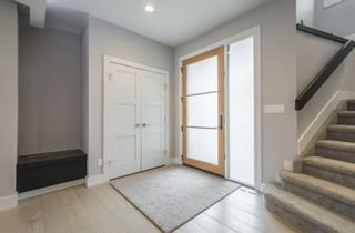 Photo 5: 20009 128A Avenue in Edmonton: Zone 59 House for sale : MLS®# E4214031