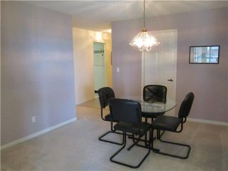 """Photo 3: 604 1185 QUAYSIDE Drive in New Westminster: Quay Condo for sale in """"THE RIVIERA"""" : MLS®# V961261"""