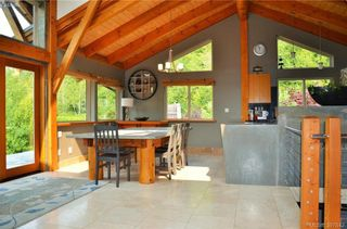 Photo 18: 10003 West Coast Rd in SHIRLEY: Sk French Beach House for sale (Sooke)  : MLS®# 795870
