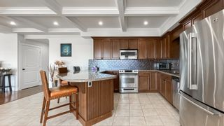 Photo 30: 1390 ARCHIBALD Road: White Rock House for sale (South Surrey White Rock)  : MLS®# R2613396