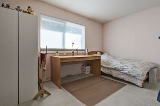 Photo 28: 12680 HARRISON Avenue in Richmond: East Cambie House for sale : MLS®# R2562058