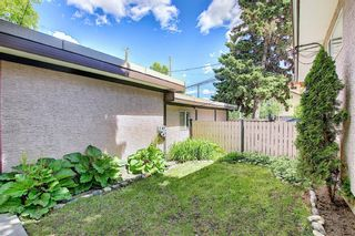 Photo 18: 702/704 53 Avenue SW in Calgary: Windsor Park Duplex for sale : MLS®# A1122930