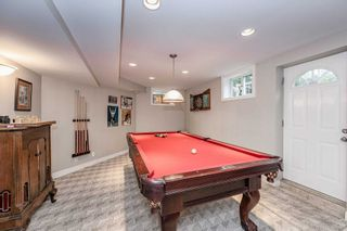 Photo 29: 2304 Sovereign Street in Oakville: Bronte West House (Bungaloft) for sale : MLS®# W5329641