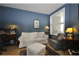 """Photo 12: 201 4500 WESTWATER Drive in Richmond: Steveston South Condo for sale in """"COPPER SKY WEST"""" : MLS®# V1120132"""