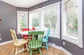 Photo 11: 2895 Cudlip Rd in SHAWNIGAN LAKE: ML Shawnigan House for sale (Malahat & Area)  : MLS®# 795163