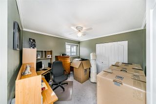 Photo 27: 13533 60A Avenue in Surrey: Panorama Ridge House for sale : MLS®# R2513054