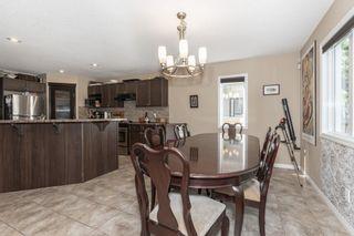 Photo 16: 11718 85 Street NW in Edmonton: Zone 05 House for sale : MLS®# E4251821