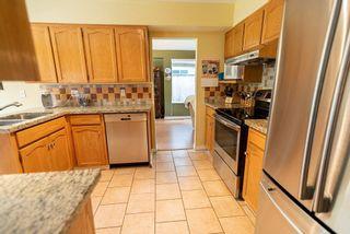 Photo 11: 11620 WARESLEY Street in Maple Ridge: Southwest Maple Ridge House for sale : MLS®# R2312204