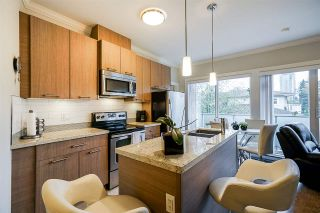 Photo 7: 405 7377 14TH Avenue in Burnaby: Edmonds BE Condo for sale (Burnaby East)  : MLS®# R2562713