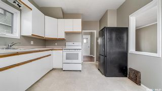 Photo 20: 1137 5th Avenue Northwest in Moose Jaw: Central MJ Residential for sale : MLS®# SK856501