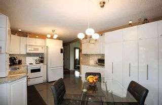Photo 4: 18 Carriere Avenue in St Pierre-Jolys: R17 Residential for sale : MLS®# 202109638