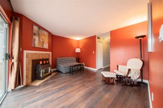 Photo 4: 5851 EMERALD Place in Richmond: Riverdale RI House for sale : MLS®# R2616045