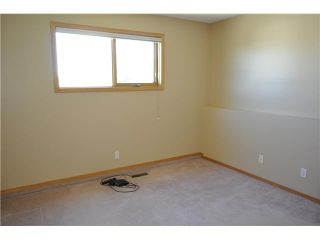 Photo 15: 422 MEADOWBROOK Bay SE: Airdrie Residential Detached Single Family for sale : MLS®# C3638597